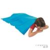 Megaform Súlyozott takaró relaxáláshoz