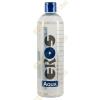 Megasol EROS Aqua flakonos vízbázisú síkosító - 500ml