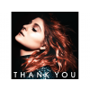 Meghan Trainor Thank You (CD)