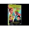 Megtalált idő (DVD)