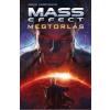 MEGTORLÁS - MASS EFFECT