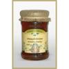 Méhes-Mézes Méhes Mézes Homoktövises Mézkészítmény