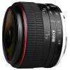 Meike 6,5mm f/2.0 halszem objektív (Sony E)