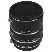 d1548bbd6dcf Meike közgyűrűsor fém vázzal (Nikon) - Konverter, közgyűrű: árak ...