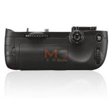 Meike Nikon D600 markolat, Nikon MB-D14 megfelelője kerékpár markolat