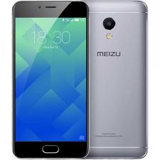 Meizu M5S 16GB mobiltelefon