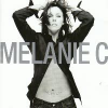 Melanie C Reason (CD)