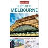 Melbourne (Explore Melbourne) Insight Guide