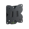 Meliconi Slimstyle 100S LED-, LCD TV fali konzol