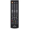 Meliconi TLC05 Univerzális Távirányító Thomson TV-hez