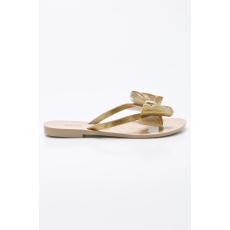 Melissa Flip-flop - arany