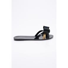 Melissa - Papucs - fekete - 1302907-fekete