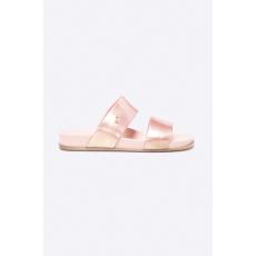 Melissa - Papucs Rosa - rózsaszín - 1138855-rózsaszín