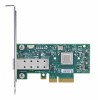 Mellanox ConnectX®-3 Pro EN NIC, 10GbE, single-port SFP+, PCI3.0