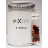 Melliculum MIXTEA Tropic (20db)