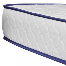 Memóriahabos matrac 200 x 160 x 17 cm ágy és ágykellék
