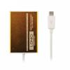 memóriakártya olvasó - SD, SDHC, MicroSD, T-flash, MiniSD, M2