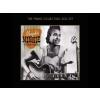 Memphis Minnie The Essential Recordings (CD)