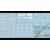 Meng Model - Tactical Markings For Merkava Mk. 3D/Baz