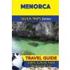 Menorca Travel Guide - Quick Trips