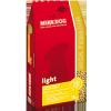 Mera Dog High Premium Light 2x12,5kg