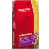 Mera Dog High Premium Reference 2x12,5kg