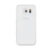 Mercury Goospery Mercury Clear Jelly Samsung J330 Galaxy J3 (2017) hátlapvédő átlátszó