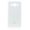 Mercury Goospery Mercury Jelly Samsung A300 Galaxy A3 hátlapvédő fehér