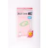 Mercury Goospery Mercury Jelly Sony C6903 Xperia Z1 hátlapvédő pink