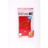 Mercury Goospery Mercury Jelly Sony Xperia Z2 Compact hátlapvédő piros