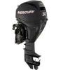 Mercury Mercury F30 ML GA EFI