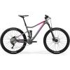 MERIDA One-Twenty 7. XT Edition-Juliet kerékpár 2018