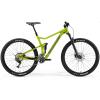 """MERIDA One-Twenty 9.XT MTB Fully 29"""" kerékpár 2019"""