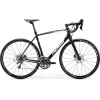 MERIDA RIDE DISC 5000 2017