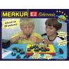 Merkur E2 kit Merkur Elektronik