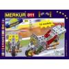 Merkur Moduláris Motorkerékpár Mercury M011