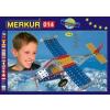 Merkur Moduláris Repülőgép Mercury M014