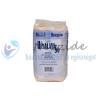 Meru Meru himalája finom só 1000 g