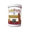 Mervue GoldForte 1000 g