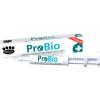Mervue Pro-Bio Plus Paszta 30ml (Kutya-Macska)