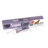 Mervue SuperCoat for Cats 30 ml