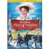MESEFILM - Mary Poppins DVD