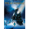 MESEFILM - Polar Expressz /1dvd/ DVD