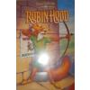 MESEFILM - Robin Hood DVD