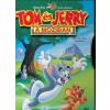 MESEFILM - Tom És Jerry A Moziban DVD