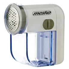 Mesko MS9610 textilborotva boholytalanító