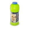 Messi buborékfoci – utántöltő (236 ml)