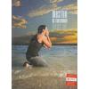Mester és tanítványai Best Of (DVD+CD)