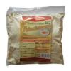 Mester Mester család Gluténmentes Palacsintapor (200 g)