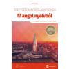 Mestra Ágota MESTRA ÁGOTA - ÉRETTSÉGI MINTAFELADATSOROK ANGOL NYELVBÕL - 8 ÍRÁSBELI EMELT SZINTÛ  - CD-VEL